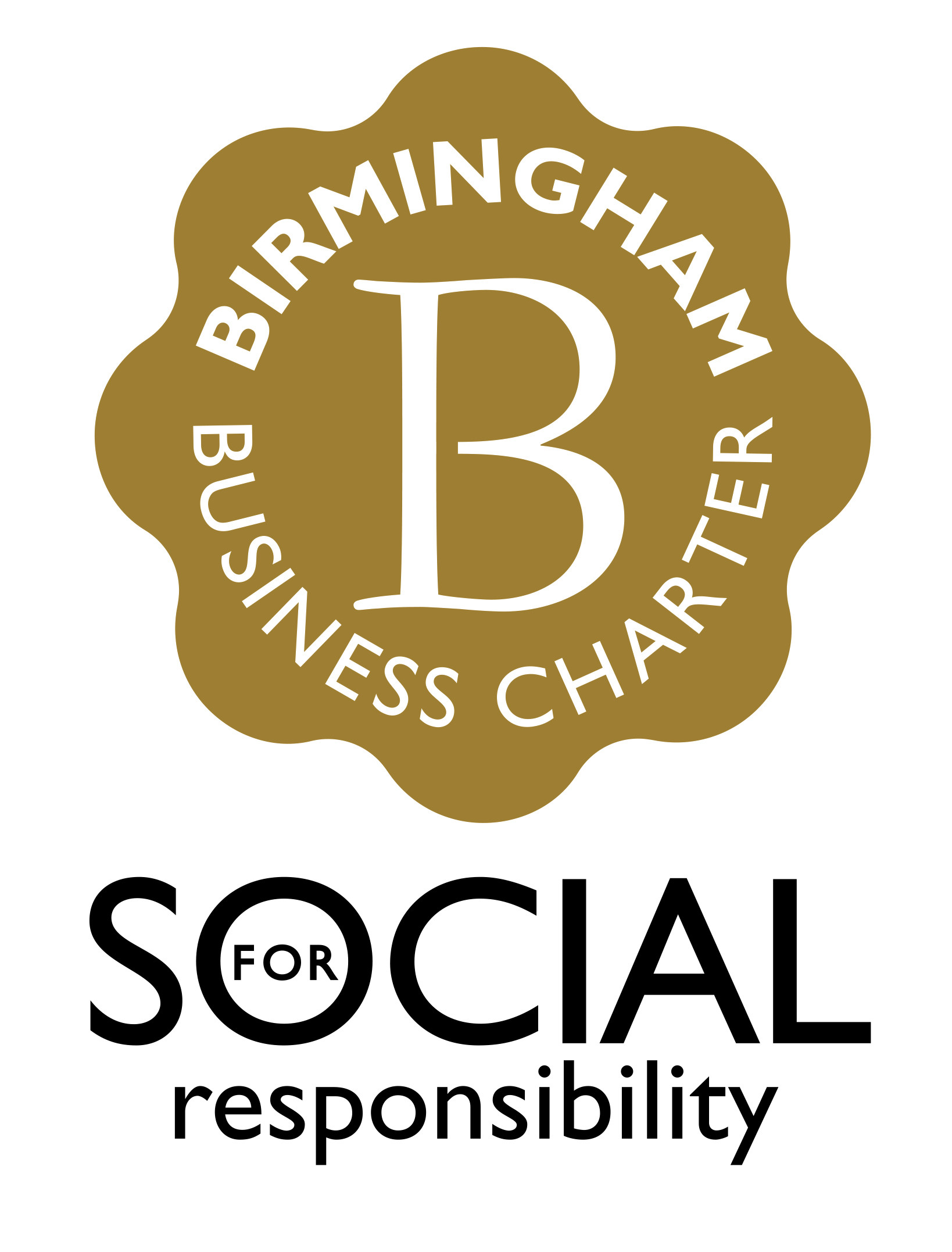 Business Charter Social Responsibility